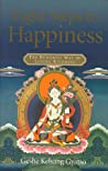 Eight Steps to Happiness: The Buddhist Way of Loving Kindness
