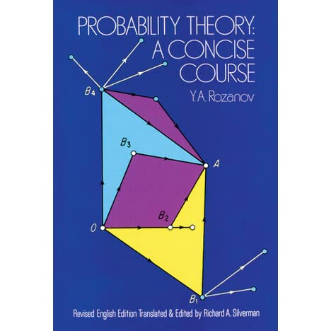 essay probability theory Combinatorics, probability & computing is devoted to the three areas of combinatorics, probability theory and theoretical computer science topics covered include classical and algebraic graph theory, extremal set theory, matroid theory, probabilistic methods and random combinatorial structures combinatorial probability and limit theorems for.