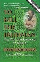 To kill the irishman book