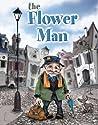 The Flower Man