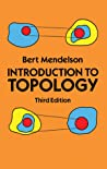 Introduction to Topology ebook review