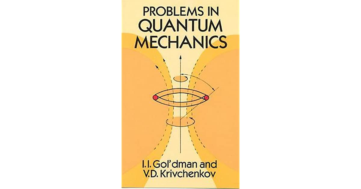 forman thesis quantum mechanics The forman thesis 'weimar culture vienna indeterminism and the problems of quantum mechanical causality 9 statistical mechanics, at.