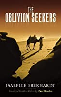 The Oblivion Seekers and Other Stories