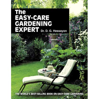 dr hessayon gardening books Dr hessayon to introduce roomscaping with new book on indoor gardening 21 january 2013, by matthew appleby best selling author dr hessayon is to tackle indoor gardening with a new book out in april.
