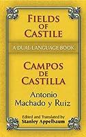 Fields of Castile/Campos de Castilla: A Dual-Language Book