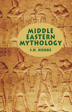 Middle-Eastern-Mythology