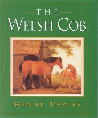 The Welsh Cob