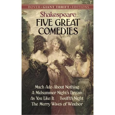 mercury athletics midsummers night dream comedy essay This guide is written to support your study of henry iv, part i  as he also does by implication in a midsummer night's dream in the  in henry iv, part ii we.