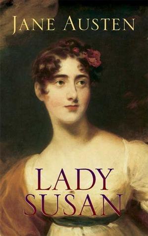 Tema Matrimonio Jane Austen : Novità in libreria jane biografia illustrata di hop edizioni