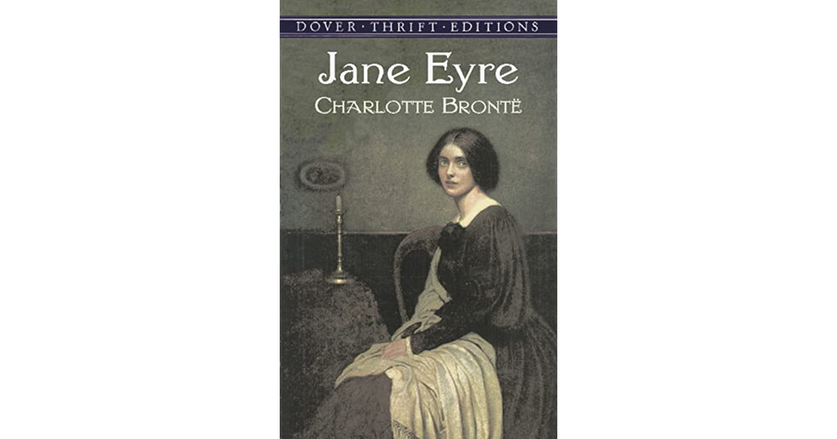 the supernatural elements in jane eyre a novel by charlotte bronte Analysis of the supernatural elements in chapters 4-16 of bronte's jane eyre in chapters 4-16 of jane eyre, jane continues to be set apart from her co-worker's and friends in regards to her otherworldliness.
