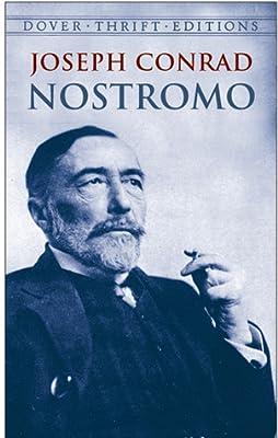 'Nostromo'