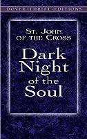 Dark Night of the Soul