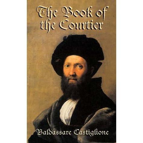 The Portrait of Baldassare Castiglione