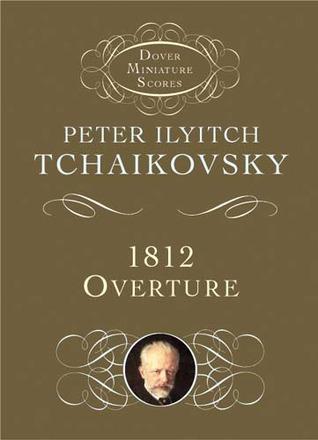 1812 Overture, Op  49 by Pyotr Ilyich Tchaikovsky