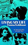 Living My Life, Vol. 2 ebook download free