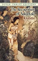 The Recognition of Sakuntala