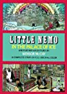 Little Nemo in the Palace of Ice and Further Adventures audiobook download free