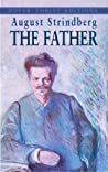 The Father audiobook review