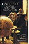 Galileo and the Scientific Revolution