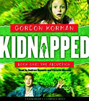 The Abduction (Kidnapped #1)