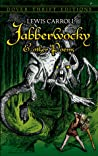 Review ebook Jabberwocky and Other Poems by Lewis Carroll