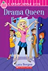 Drama Queen (Candy Apple #5)