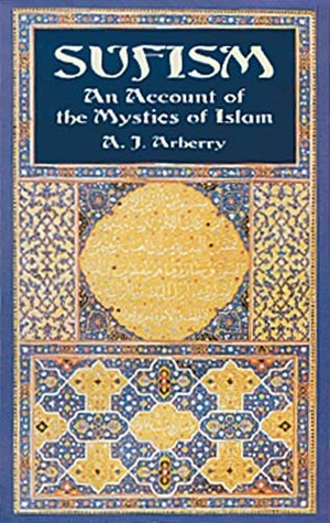 Sufism-An-Account-of-the-Mystics-of-Islam