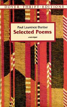 Selected Poems by Paul Laurence Dunbar