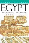 Egypt by Stephen Biesty