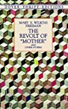 "The Revolt of ""Mother"" and Other Stories"