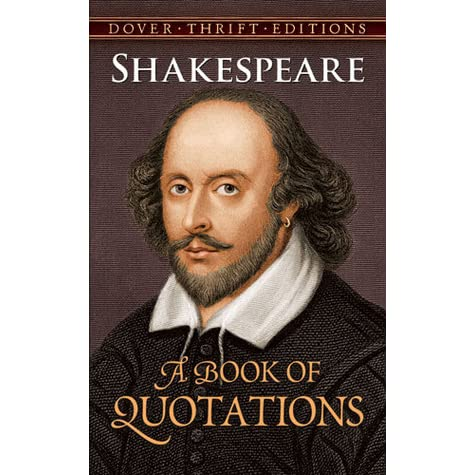 hamlet crash course One of william shakespeare's most popular plays is hamlet  overview of  literary periods and movements: a historical crash course 18:54 what is  historical.