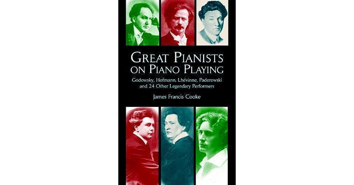 Paderewski, First Edition