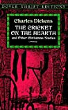 The Cricket on the Hearth and Other Christmas Stories