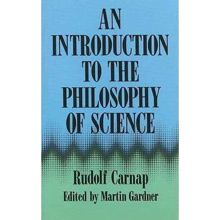 an introduction to the origins of philosophy and science Introduction to succeed in this science course and, more specifically, to answer some of the questions on the first exam, you should be familiar with a few of the concepts regarding the definition of science, scientific thinking, and the methods of science.