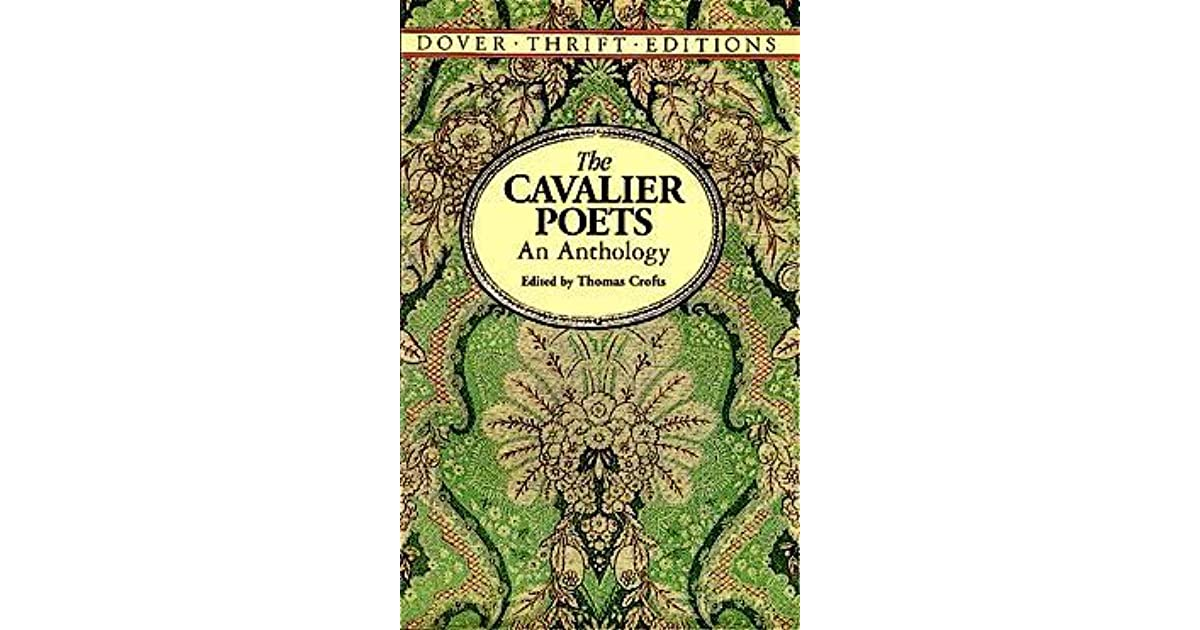 cavalier poets Cavalier definition: if you describe a person or their behaviour as cavalier , you are criticizing them | meaning, pronunciation cavalier poets cavalier king charles spaniel source definition of cavalier from the collins english dictionary.