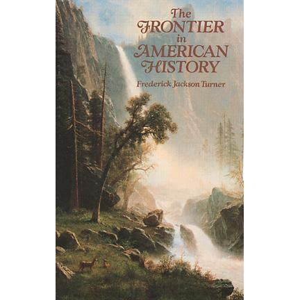 the good american book review