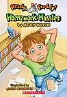 Homework Hassles (Ready, Freddy!, #3)