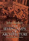 The Seven Lamps of Architecture audiobook download free