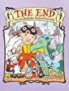 The End by David LaRochelle