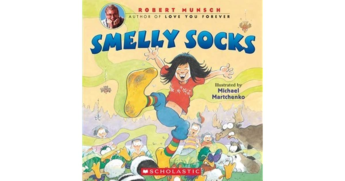 Image result for smelly socks