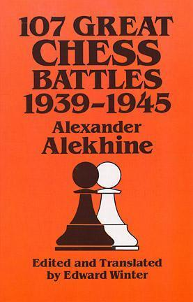 107-Great-Chess-Battles
