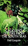 Letters from the South Seas