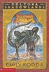 The Shadowlands (Deltora Shadowlands, #3)