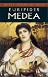 Medea audiobook review