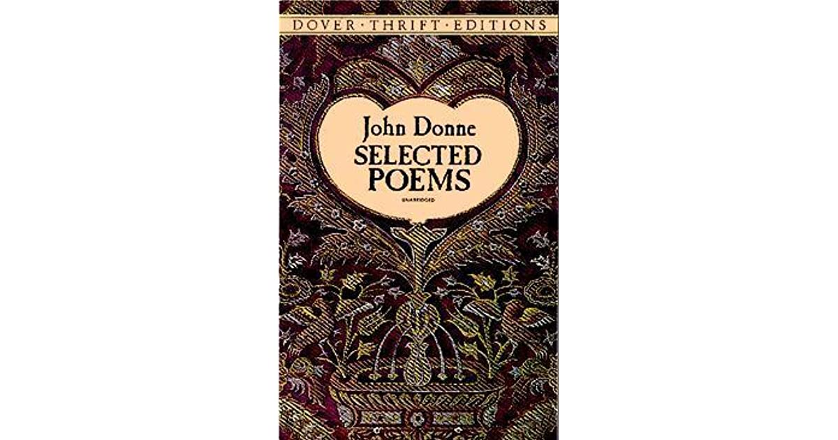 the growing up of john donne in his love poetry John donne was a writer in the 1700s' who used the theme of love in quite a few of his poems donne can be a pessimistic poet, which often creates misunderstandings in both the theme of love and how the poem is written.