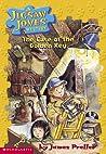 The Case Of The Golden Key (Jigsaw Jones Mystery #19)