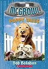 Puppy Tales (Mcgrowl #6)