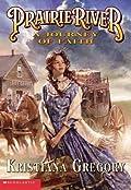 A Journey of Faith (Prairie River, #1)