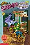 Ghost School (Scooby-Doo Picture Clue #17)