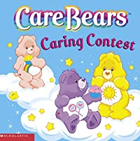 Caring Contest (Care Bears)